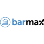 barmax bar exam prep