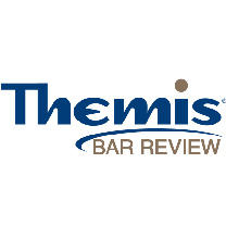 Themis Bar Logo