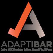 adaptibar_social_logo