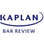 kaplan bar review