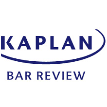 Kaplan Bar Logo