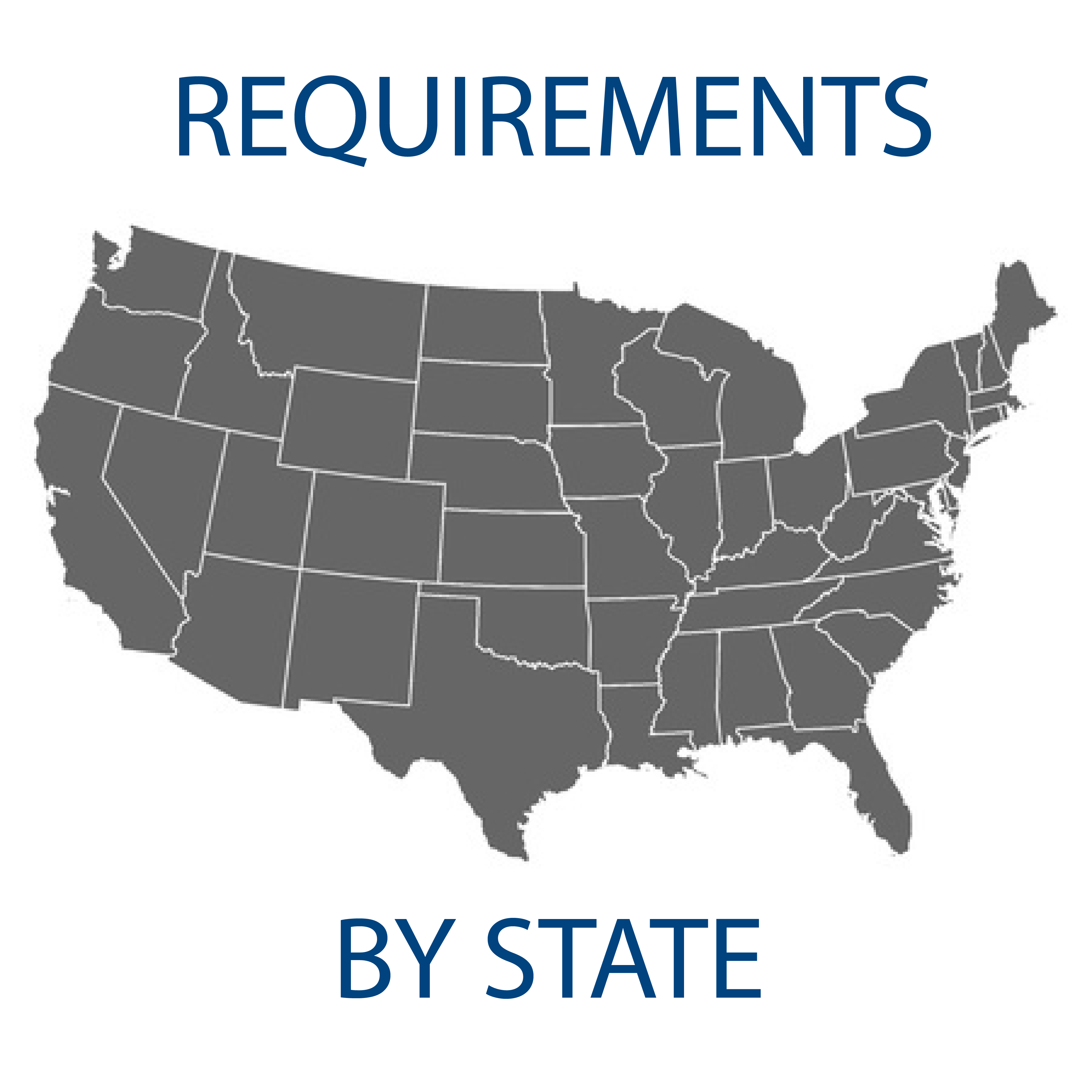 2019 Bar Exam Requirements [Everything You Need To Know]