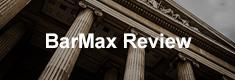 BarMax Review
