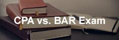 CPA vs. BAR Exam
