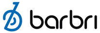 Barbri Bar Logo