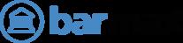 Barmax Logo
