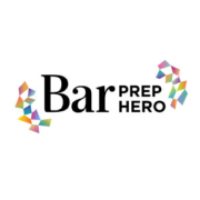 BarPrep Hero Featured Image
