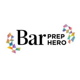 BarPrep-Hero-Featured-Image-280x280