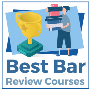 Best Bar Review Courses