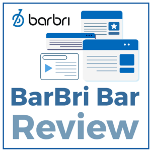 BarBri Bar Review