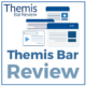 Themis Bar Review