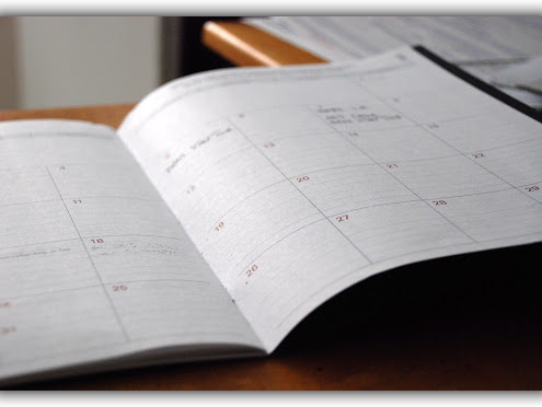 Establish a Customized Study Schedule