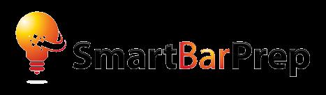 SmartBarPrep Logo