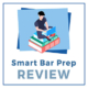 SmartBarPrep-Review