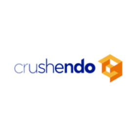 Crushendo-Bar-Chart-Logo-280x280