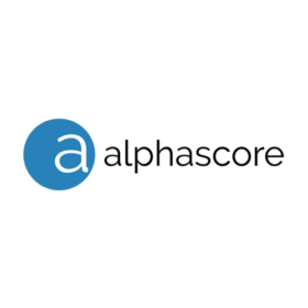 AlphaScore-Chart-Logo-280x280