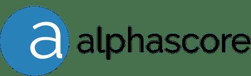 Best Online LSAT Prep Courses - Alphascore Review