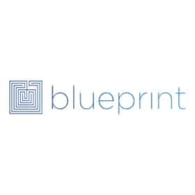 Blueprint-Chart-Logo-280x280