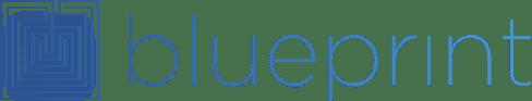 Best Online LSAT Prep Courses - Blueprint LSAT Review Course