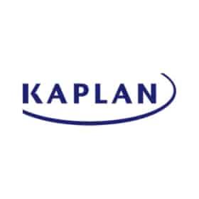 Kaplan-Chart-Logo-280x280