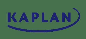 Best Online LSAT Prep Courses - Kaplan Review Course