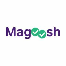 Magoosh-Chart-Logo-280x280
