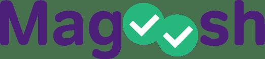 Best Online LSAT Prep Courses - Magoosh LSAT Review Course