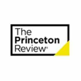 The-Princeton-Review-SAT-Chart-Logo-280x280