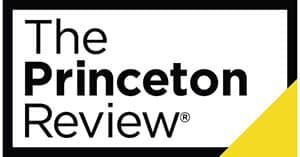 Best Online LSAT Prep Courses - Princeton Review Course